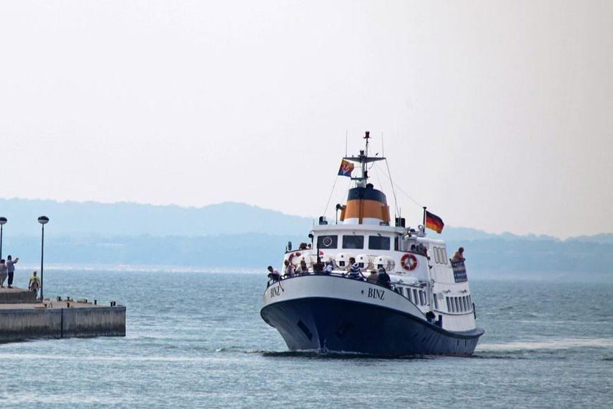 ms binz schifffahrt tagesausflug1