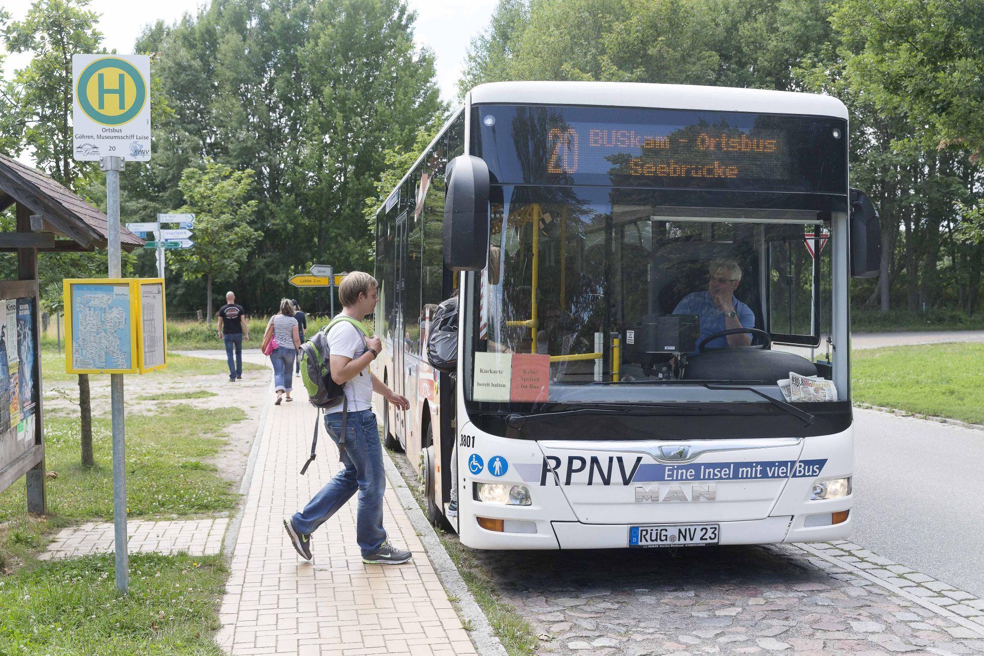 Goehren Buskam3 Busfahrten