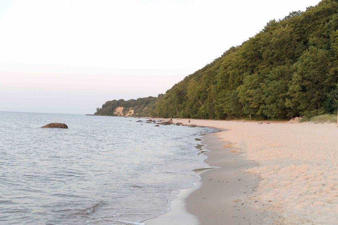 Urlaubsranger-Pass vom NaturErlebnisCamp