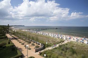 Strandabgang-Übersicht 2021