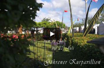 Sommergartenfest